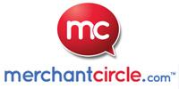 merchantcircle-review