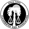 Clearwater Bar Association member - Chuck Philips, personal injury lawyer, Trinity, FL