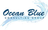 Ocean Blue Consulting member - Chuck Philips, motorcycle accident lawyer, Port Richey, FL