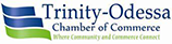 Trinity Odessa Chamber of Commerce member - Chuck Philips, auto accident attorney, Port Richey, FL