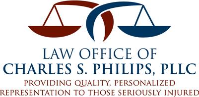 Image Result For Chuck Philips Auto Motorcycle Truck Accident Lawyer Trinity