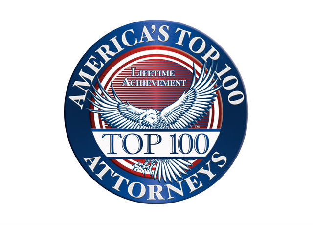Charles S. Philips - America's Top 100 Attorneys