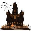 1353830-tn_haunted-house-v5