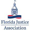Florida Justice Association member - Chuck Philips, truck accident attorney, New Port Richey, FL
