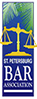 St. Petersburg Bar Association member - Chuck Philips, personal injury attorney, Trinity, FL