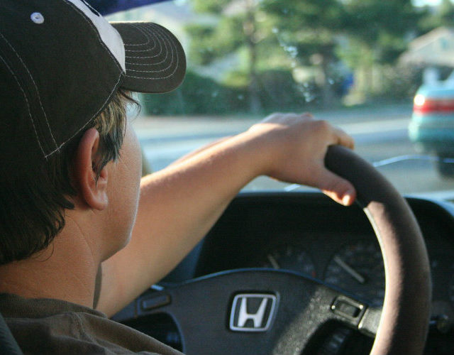 3 Things You Should NOT Do When in an Auto Accident