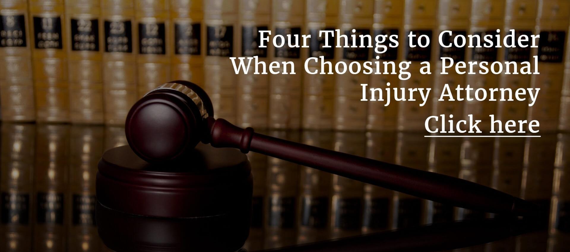 personal-injury-lawyer-Trinity-FL