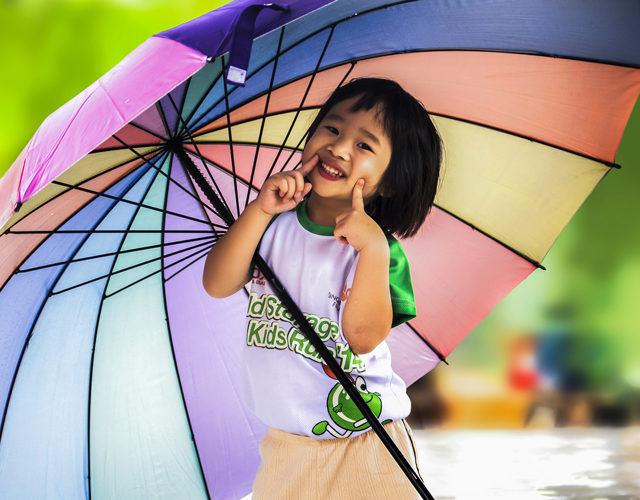 Should I Get an Umbrella Policy?