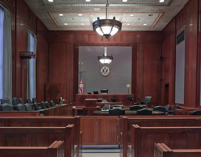 Trinity Motorcycle Accident Attorney: When to Settle and When to Sue