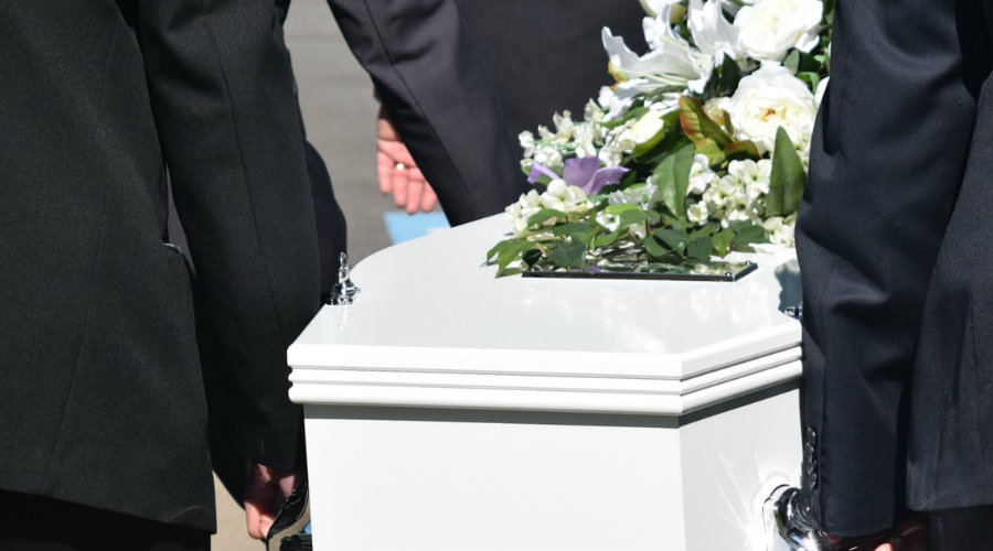 Compensation for Wrongful Death